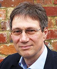 Dominic Abrams